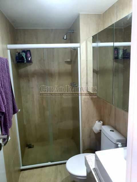 3174163f-c983-4b44-823a-7668c3 - Cobertura 3 quartos à venda Jacarepaguá, Rio de Janeiro - R$ 1.265.000 - GICO30092 - 20