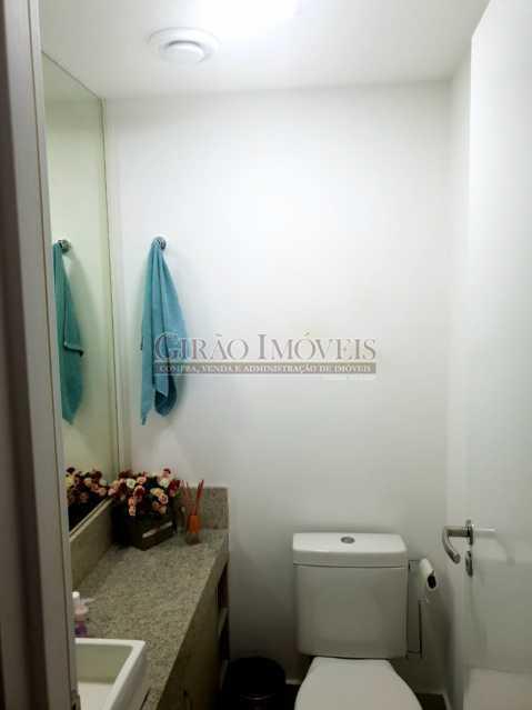 a5bffe8f-5baa-44f5-bab1-54ccb6 - Cobertura 3 quartos à venda Jacarepaguá, Rio de Janeiro - R$ 1.265.000 - GICO30092 - 22