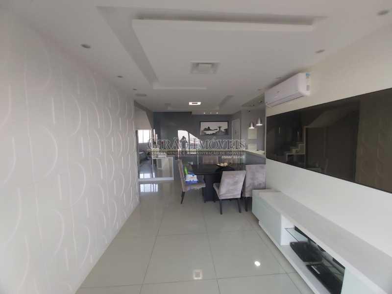 ab278e68-38af-4817-8e59-fb4b66 - Cobertura 3 quartos à venda Jacarepaguá, Rio de Janeiro - R$ 1.265.000 - GICO30092 - 23