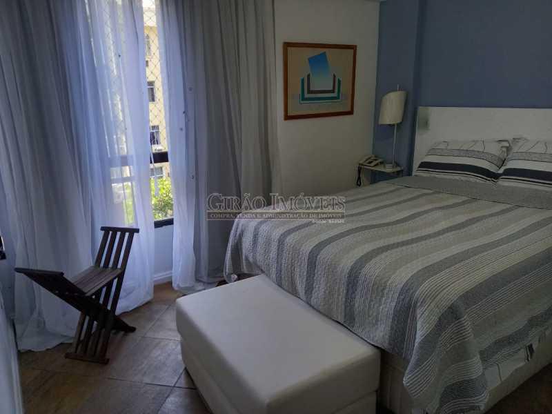 6daf8d03-a5ea-4cdb-95d3-72f2c9 - Flat 1 quarto para alugar Copacabana, Rio de Janeiro - R$ 2.500 - GIFL10052 - 12