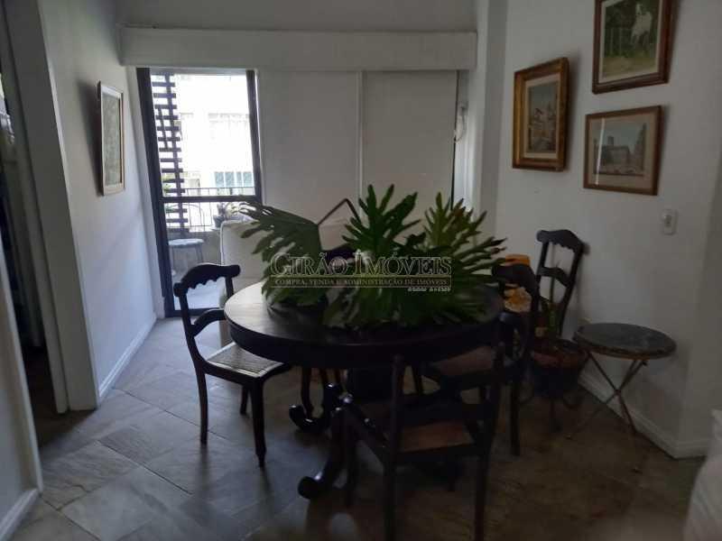 76a5fec6-fda7-4de4-a982-f594d0 - Flat 1 quarto para alugar Copacabana, Rio de Janeiro - R$ 2.500 - GIFL10052 - 4
