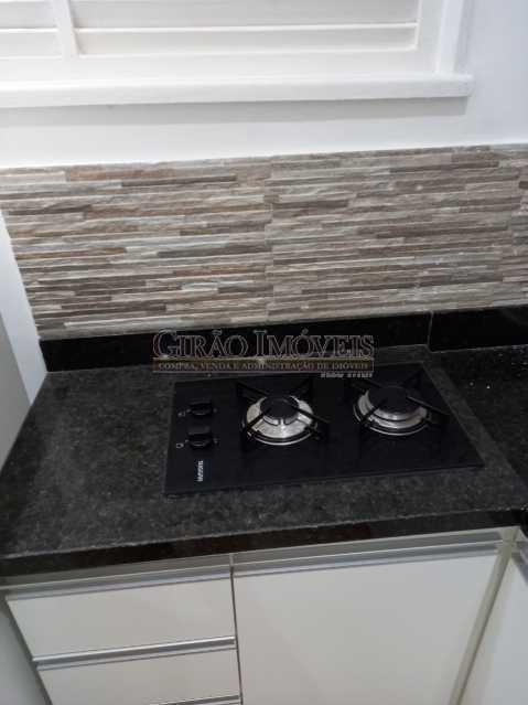 ff8a2878-dd4f-4f12-b438-703e9e - Apartamento 1 quarto para venda e aluguel Copacabana, Rio de Janeiro - R$ 435.000 - GIAP10735 - 9