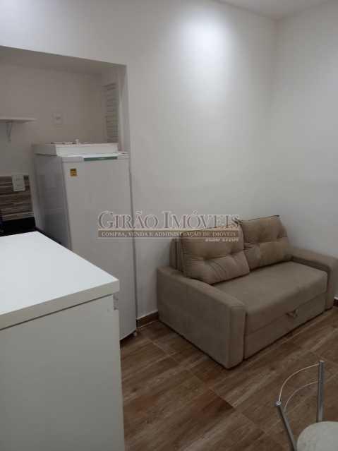 1d71f0ed-8976-4384-addb-f4893a - Apartamento 1 quarto para venda e aluguel Copacabana, Rio de Janeiro - R$ 435.000 - GIAP10735 - 1