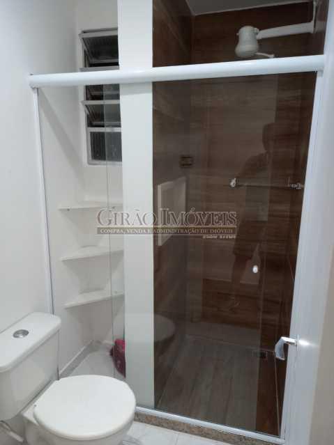 02de4aa5-86e2-4b80-b20f-797290 - Apartamento 1 quarto para venda e aluguel Copacabana, Rio de Janeiro - R$ 435.000 - GIAP10735 - 14