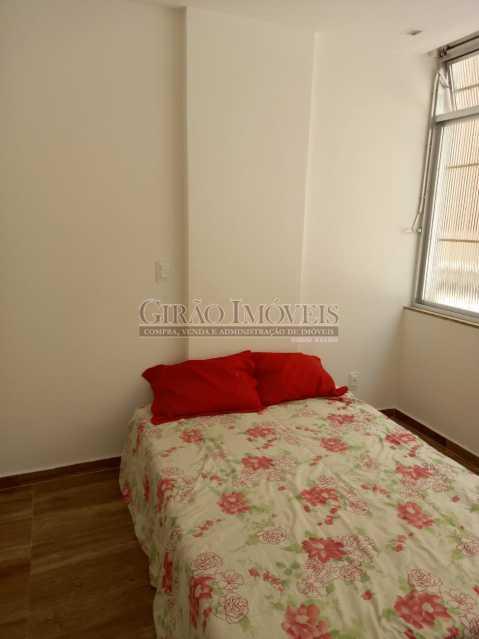 6c258bf9-32ff-4de2-a51c-8a2f5c - Apartamento 1 quarto para venda e aluguel Copacabana, Rio de Janeiro - R$ 435.000 - GIAP10735 - 6
