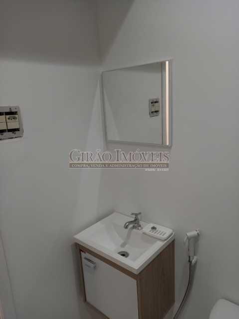 56c676b1-dd4c-4e4c-b14a-5b06c8 - Apartamento 1 quarto para venda e aluguel Copacabana, Rio de Janeiro - R$ 435.000 - GIAP10735 - 18