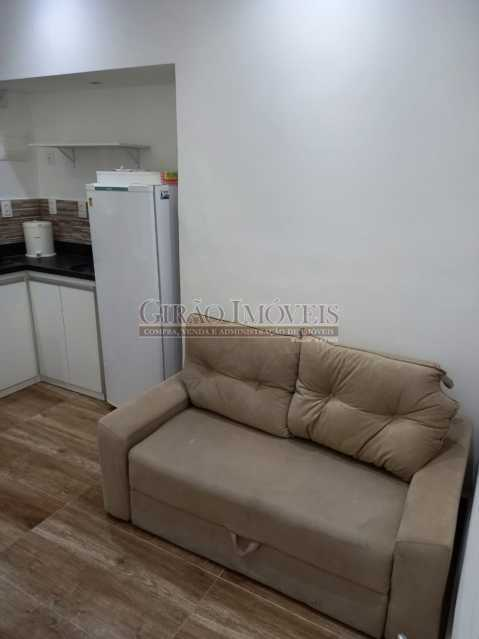 94c03b9f-a78c-4e3d-8fa2-fc61a3 - Apartamento 1 quarto para venda e aluguel Copacabana, Rio de Janeiro - R$ 435.000 - GIAP10735 - 3