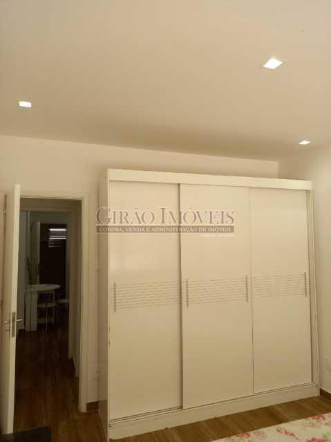 34117bd7-737b-4ef3-80ee-9b6c20 - Apartamento 1 quarto para venda e aluguel Copacabana, Rio de Janeiro - R$ 435.000 - GIAP10735 - 5