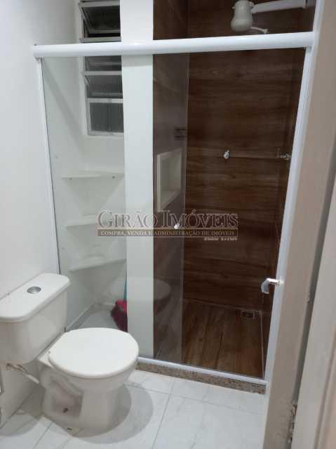 a499ec57-9eba-45d4-9bf2-fd0c5e - Apartamento 1 quarto para venda e aluguel Copacabana, Rio de Janeiro - R$ 435.000 - GIAP10735 - 15