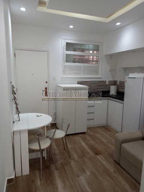 bb259442-9392-43f6-a737-863381 - Apartamento 1 quarto para venda e aluguel Copacabana, Rio de Janeiro - R$ 435.000 - GIAP10735 - 10