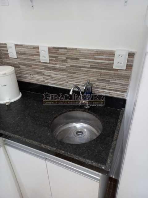 ce4da860-4d94-4e01-b354-284186 - Apartamento 1 quarto para venda e aluguel Copacabana, Rio de Janeiro - R$ 435.000 - GIAP10735 - 11