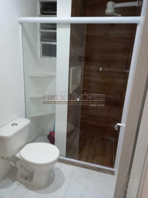 d624cac1-1586-4f31-833b-5f7a40 - Apartamento 1 quarto para venda e aluguel Copacabana, Rio de Janeiro - R$ 435.000 - GIAP10735 - 19