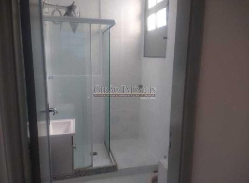 4d0aad62-830d-4957-b95d-6bcb40 - Apartamento 2 quartos à venda Centro, Rio de Janeiro - R$ 260.000 - GIAP21327 - 5