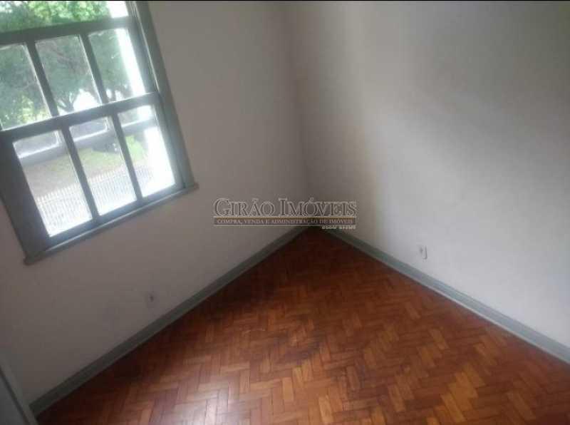 4d65a3cc-b02f-416d-af02-4b84d7 - Apartamento 2 quartos à venda Centro, Rio de Janeiro - R$ 260.000 - GIAP21327 - 6