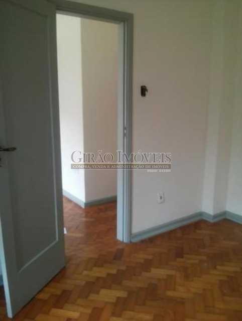 5a626baa-c830-45d8-8237-5b0ba1 - Apartamento 2 quartos à venda Centro, Rio de Janeiro - R$ 260.000 - GIAP21327 - 3