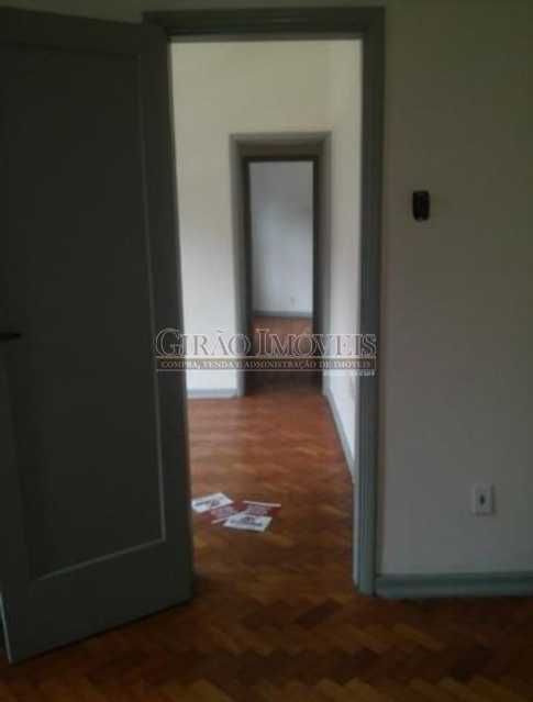 5fd25810-544f-4aaf-8661-633d8b - Apartamento 2 quartos à venda Centro, Rio de Janeiro - R$ 260.000 - GIAP21327 - 4