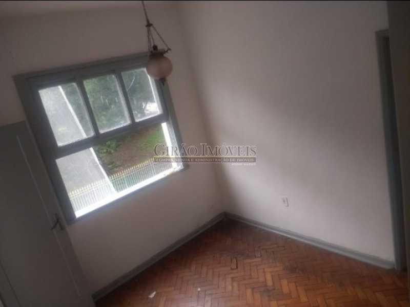 80c8e40a-4f82-4ffd-a08b-328653 - Apartamento 2 quartos à venda Centro, Rio de Janeiro - R$ 260.000 - GIAP21327 - 8
