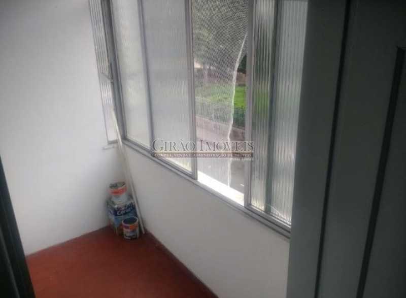 90e4a343-8034-4fea-a9a3-3728fd - Apartamento 2 quartos à venda Centro, Rio de Janeiro - R$ 260.000 - GIAP21327 - 9