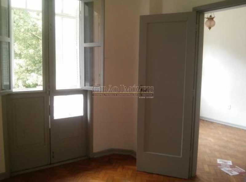 bfc8d344-2d71-4356-8423-9b2a12 - Apartamento 2 quartos à venda Centro, Rio de Janeiro - R$ 260.000 - GIAP21327 - 12
