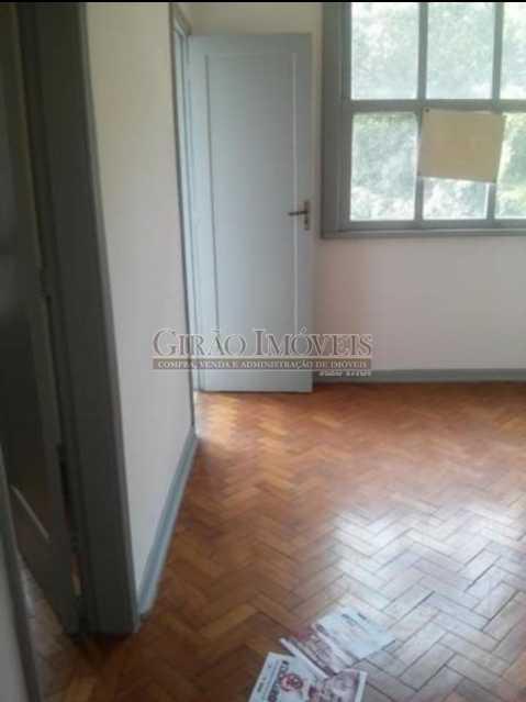 e7e9dee6-8650-454f-9f41-1a224f - Apartamento 2 quartos à venda Centro, Rio de Janeiro - R$ 260.000 - GIAP21327 - 13