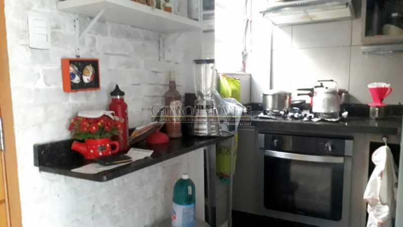 bacd87d4-ad35-4d55-8a40-66818c - Apartamento 1 quarto à venda Centro, Rio de Janeiro - R$ 255.000 - GIAP10737 - 9
