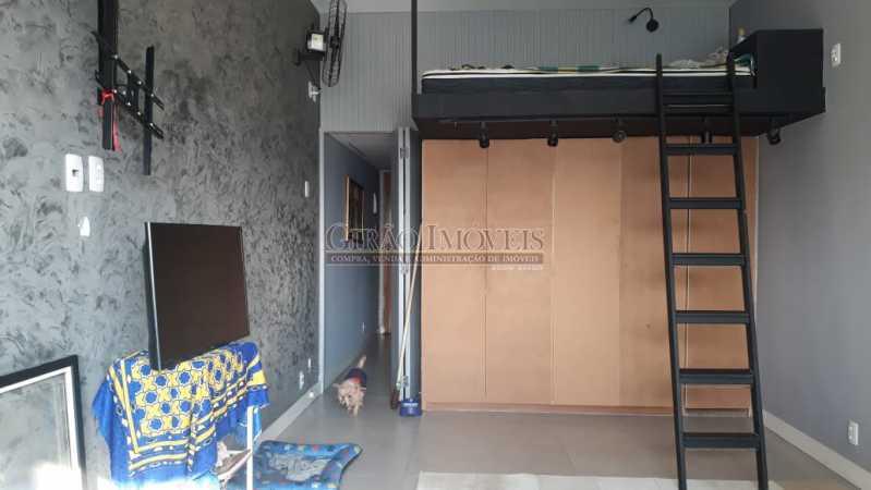 d420856a-2377-43dd-84ca-4fa8ab - Apartamento 1 quarto à venda Centro, Rio de Janeiro - R$ 255.000 - GIAP10737 - 7