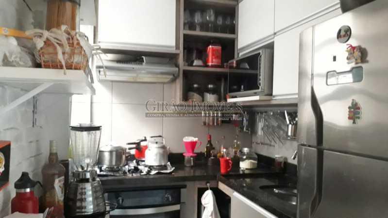 f2e29e9c-1de6-4333-9549-4193f1 - Apartamento 1 quarto à venda Centro, Rio de Janeiro - R$ 255.000 - GIAP10737 - 10
