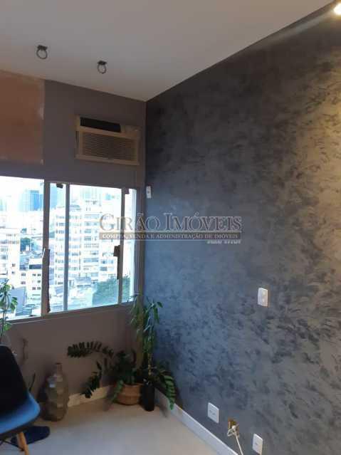 IMG-20210512-WA0041 - Apartamento 1 quarto à venda Centro, Rio de Janeiro - R$ 255.000 - GIAP10737 - 3