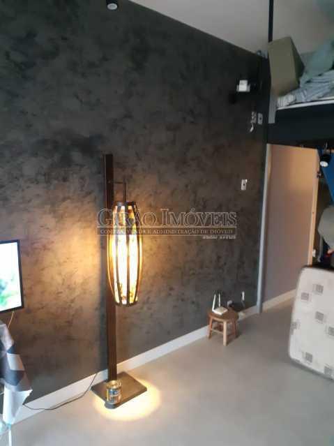 IMG-20210512-WA0042 - Apartamento 1 quarto à venda Centro, Rio de Janeiro - R$ 255.000 - GIAP10737 - 13
