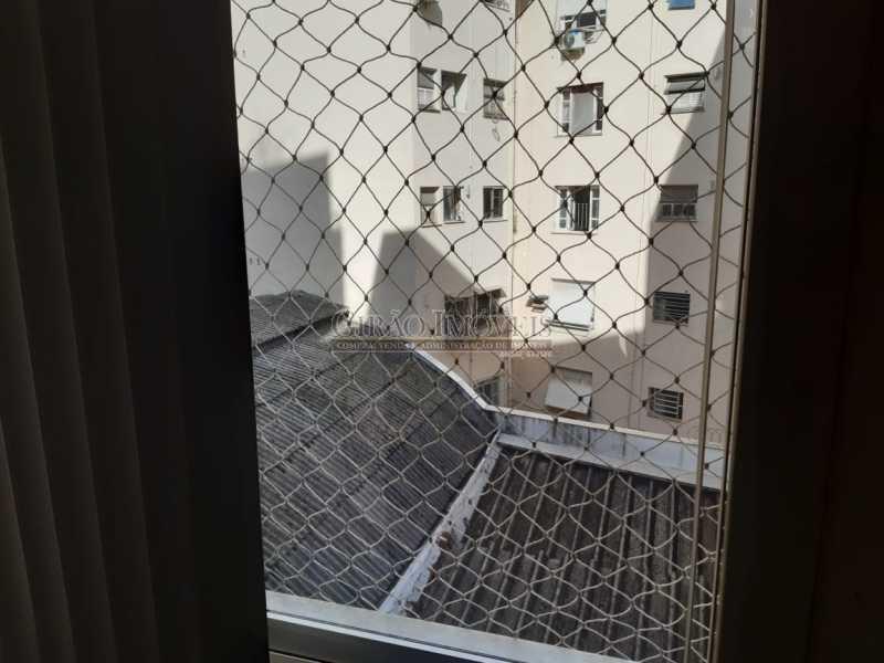 5d47f3fa-0690-463b-aa66-c8ed58 - Apartamento 2 quartos à venda Laranjeiras, Rio de Janeiro - R$ 786.000 - GIAP21330 - 8