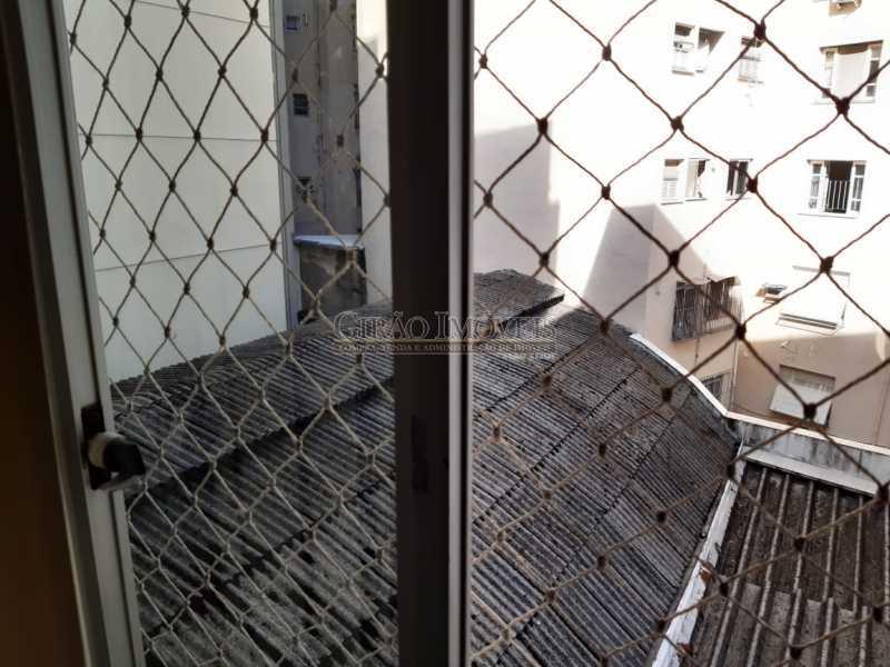 5e005d1e-14db-4b01-8647-ddd4d2 - Apartamento 2 quartos à venda Laranjeiras, Rio de Janeiro - R$ 786.000 - GIAP21330 - 9