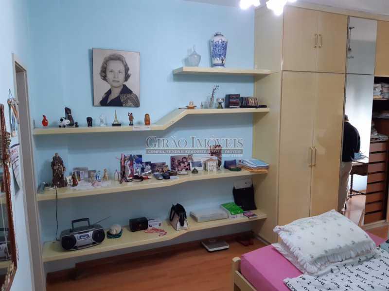 9dba099d-8358-4e0e-8210-b55987 - Apartamento 2 quartos à venda Laranjeiras, Rio de Janeiro - R$ 786.000 - GIAP21330 - 11