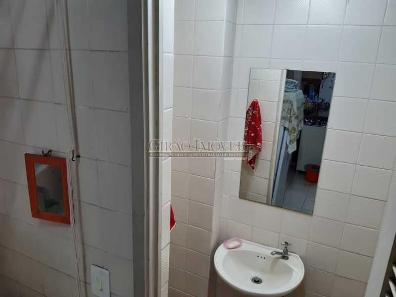 80bef1ef-5e96-45c4-918a-eb4fd4 - Apartamento 2 quartos à venda Laranjeiras, Rio de Janeiro - R$ 786.000 - GIAP21330 - 13
