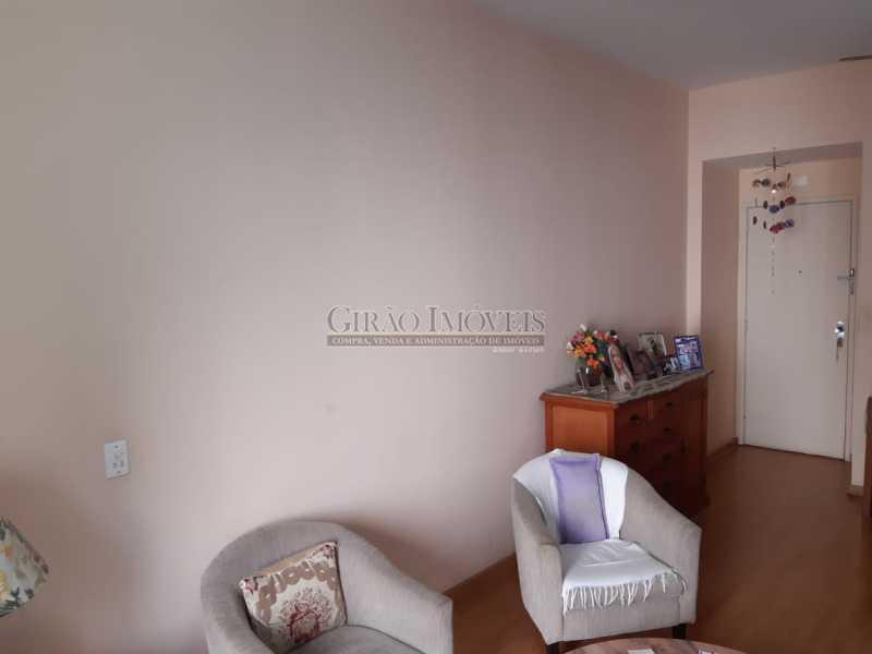944dc710-62d7-4e9a-8eb9-97d3dd - Apartamento 2 quartos à venda Laranjeiras, Rio de Janeiro - R$ 786.000 - GIAP21330 - 17