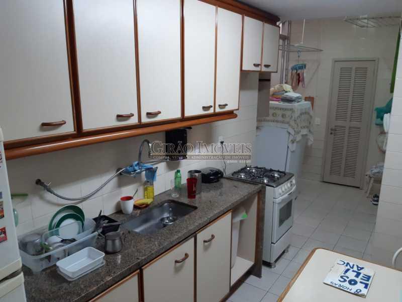 4383d2f7-0e11-4c5c-b62f-129ba4 - Apartamento 2 quartos à venda Laranjeiras, Rio de Janeiro - R$ 786.000 - GIAP21330 - 22