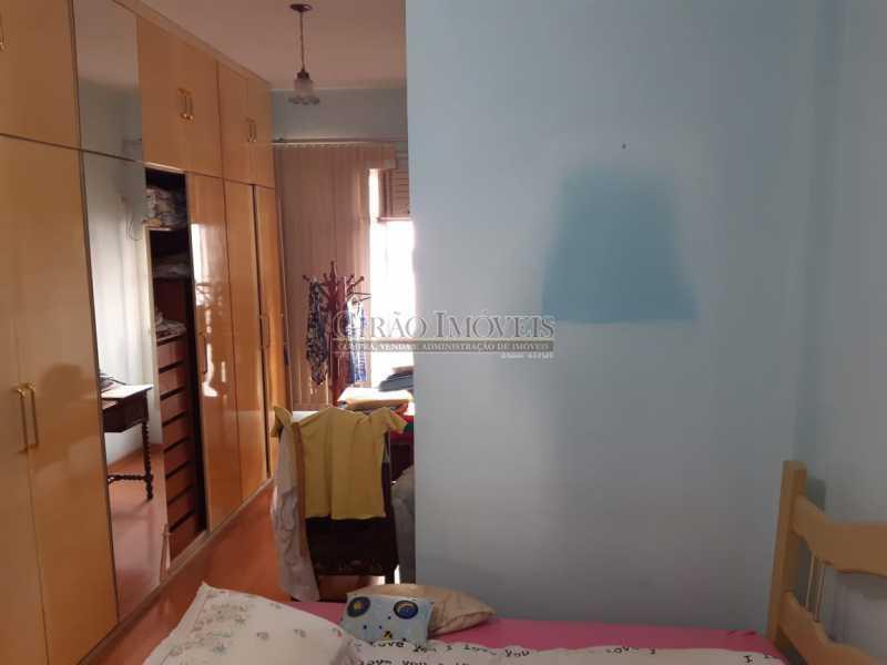 60646bda-ca89-433f-9ed8-a61939 - Apartamento 2 quartos à venda Laranjeiras, Rio de Janeiro - R$ 786.000 - GIAP21330 - 10