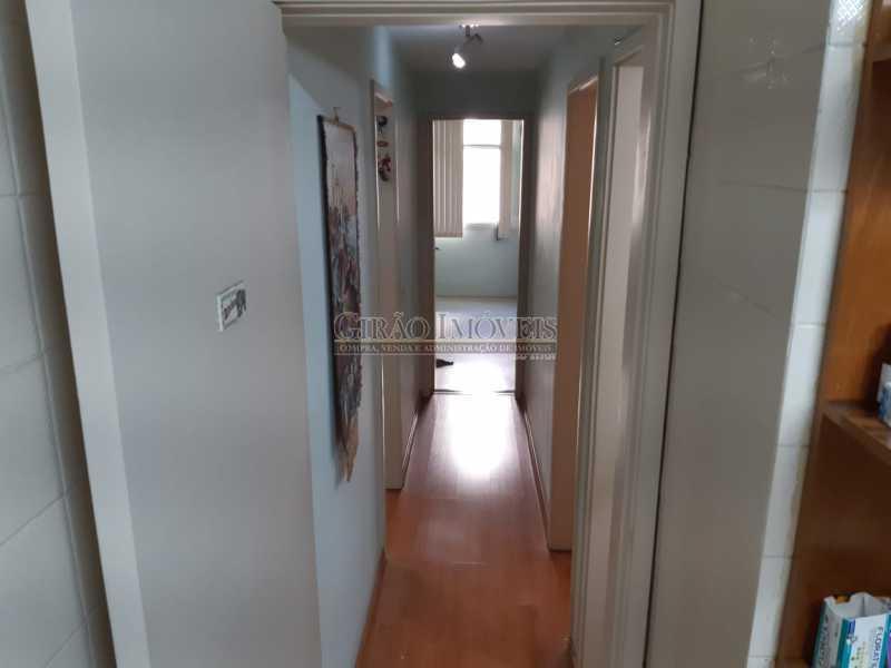 165632bf-04d8-4ccd-a51f-585930 - Apartamento 2 quartos à venda Laranjeiras, Rio de Janeiro - R$ 786.000 - GIAP21330 - 14