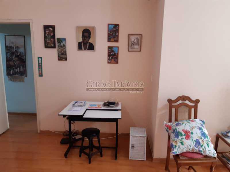 536915ca-1cc9-4dda-845c-fa6a3d - Apartamento 2 quartos à venda Laranjeiras, Rio de Janeiro - R$ 786.000 - GIAP21330 - 6