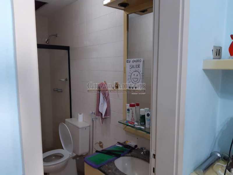 a2608e17-43b0-4821-a065-359a05 - Apartamento 2 quartos à venda Laranjeiras, Rio de Janeiro - R$ 786.000 - GIAP21330 - 20