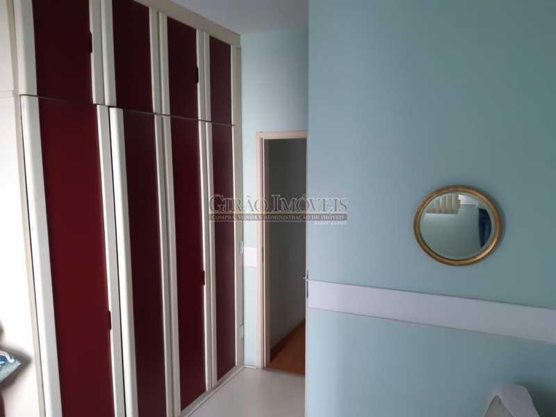 bb86acc6-88df-421f-87ee-8ab82b - Apartamento 2 quartos à venda Laranjeiras, Rio de Janeiro - R$ 786.000 - GIAP21330 - 19