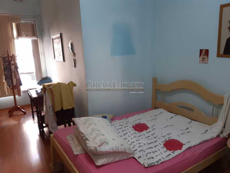 c14c1b59-f8c6-4605-aea2-c7e085 - Apartamento 2 quartos à venda Laranjeiras, Rio de Janeiro - R$ 786.000 - GIAP21330 - 18