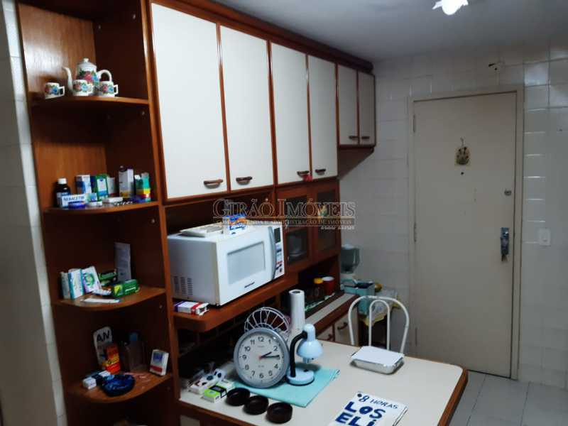 c481bce6-7f20-47ca-bd56-7299be - Apartamento 2 quartos à venda Laranjeiras, Rio de Janeiro - R$ 786.000 - GIAP21330 - 23