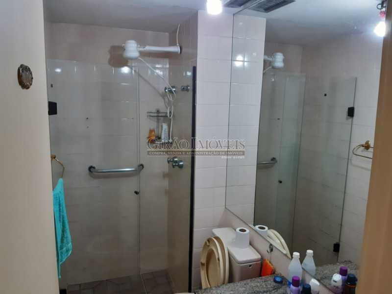 ddc82d7e-01d0-4127-9f9c-8ffd51 - Apartamento 2 quartos à venda Laranjeiras, Rio de Janeiro - R$ 786.000 - GIAP21330 - 26