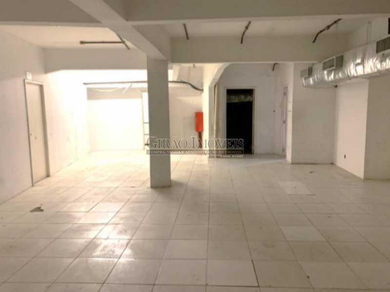 Sobreloja - Loja 451m² à venda Copacabana, Rio de Janeiro - R$ 20.000.000 - GILJ00061 - 5