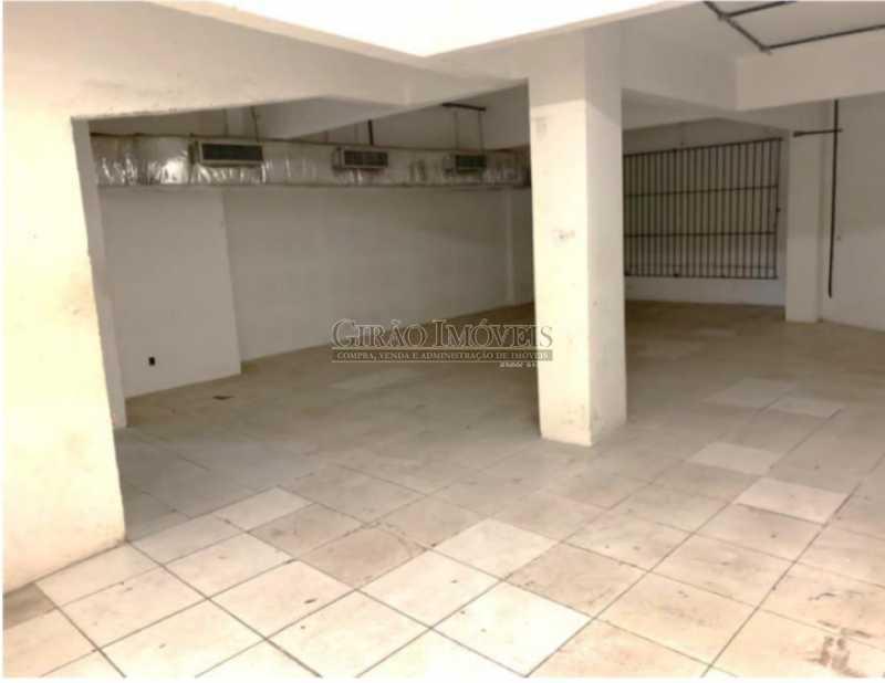 Sobreloja - Loja 451m² à venda Copacabana, Rio de Janeiro - R$ 20.000.000 - GILJ00061 - 8