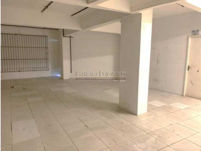 Sobreloja - Loja 451m² à venda Copacabana, Rio de Janeiro - R$ 20.000.000 - GILJ00061 - 11