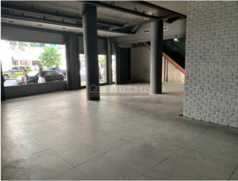 Térreo  - Loja 451m² à venda Copacabana, Rio de Janeiro - R$ 20.000.000 - GILJ00061 - 15