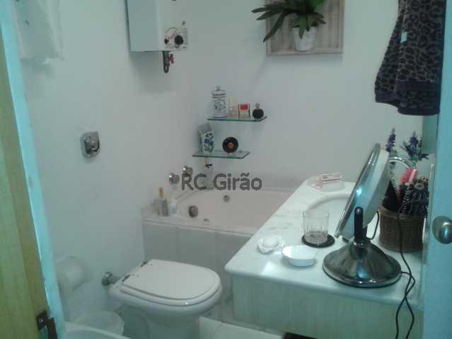 16 - Apartamento À Venda - Ipanema - Rio de Janeiro - RJ - GIAP30165 - 18