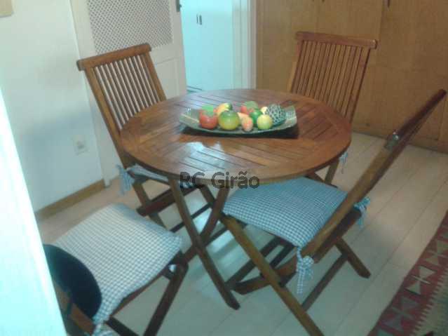 18 - Apartamento À Venda - Ipanema - Rio de Janeiro - RJ - GIAP30165 - 20