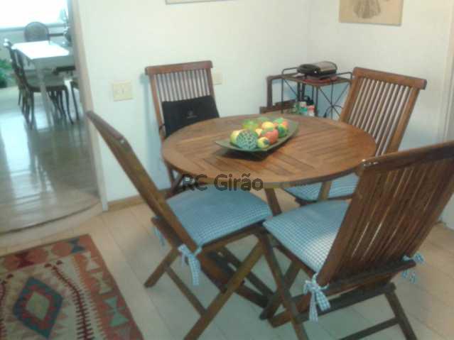 19 - Apartamento À Venda - Ipanema - Rio de Janeiro - RJ - GIAP30165 - 21